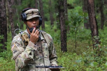 Army spectrum-sensing technology to help units avoid detection
