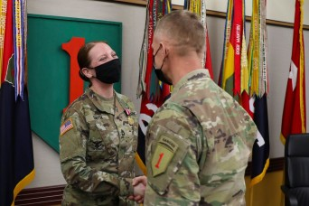 Army announces career counselors of the year