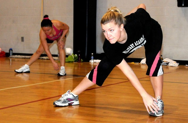 An updated Army program plans to enhance the health, fitness, and quality of life of Army civilians, as the force continues to refine the way it acquires and retains talent in support of the Army People Strategy. The Army Civilian Fitness and Health Promotion Program will authorize civilians up to three hours of administrative leave per week, with no more than one hour per day, to participate in physical fitness and preventative health activities.