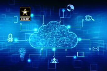 Army, industry discuss enabling emerging cloud technologies