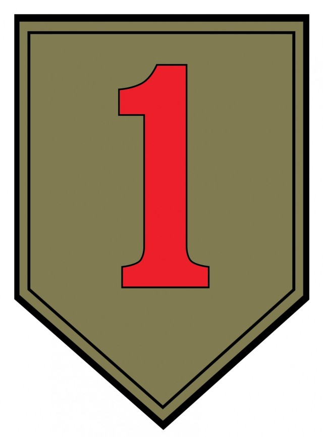 Fort Riley's 1st Infantry Division Combat Aviation Brigade will deploy in April 2021 in support of Atlantic Resolve.