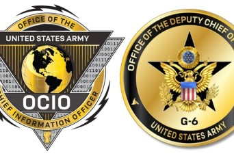Army CIO and G-6 Leaders Speak at 20th Army IT Days Event