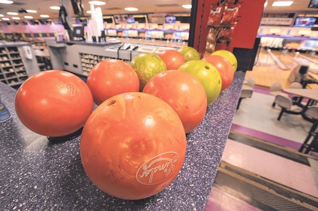 DBC lanes reopen for business