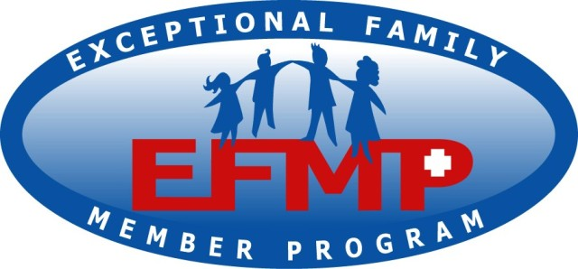 The Exceptional Family Member Program works to help Soldiers and their Families receive any specialized care they may need while stationed at Fort Knox.