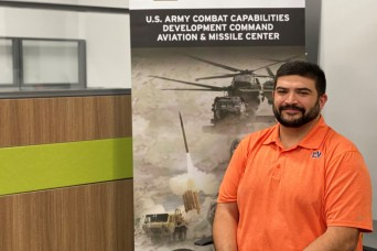 Engineer Spotlight: Daryoush Salehi