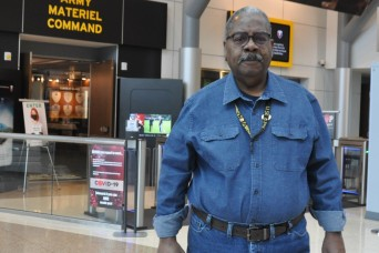 Experience of Vietnam-era veteran filled with lifelong lessons