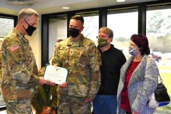 519th NCO thwarts parents' worst nightmare