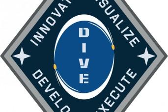 Ready to D.I.V.E. in