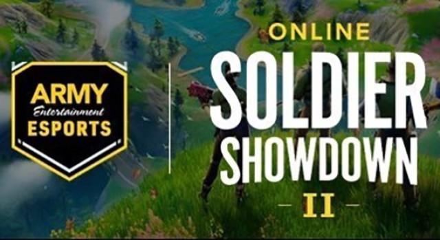 Registration underway for Soldier Showdown II