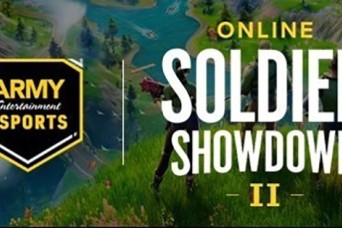 Registration underway for Soldier Showdown II