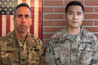 People First: When Soldier development transcends rank