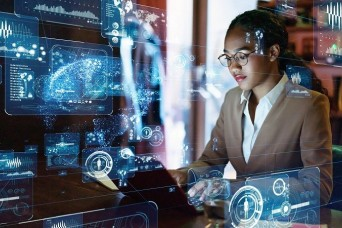 Army collaborates with Spelman College on AI, machine learning