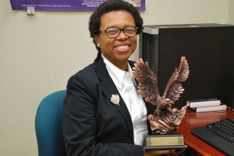 Army researcher collaborates with Spelman College on AI, machine learning
