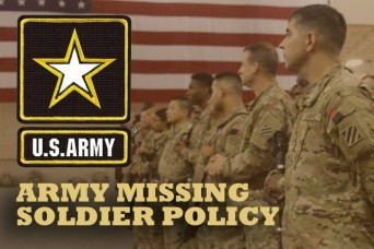 MICC drill rehearses key steps in absentee Soldier reporting
