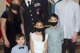 Retirement ceremony honors three RIA Soldiers' prestigious careers