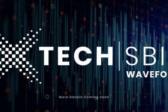 xTech Waveform SBIR Challenge