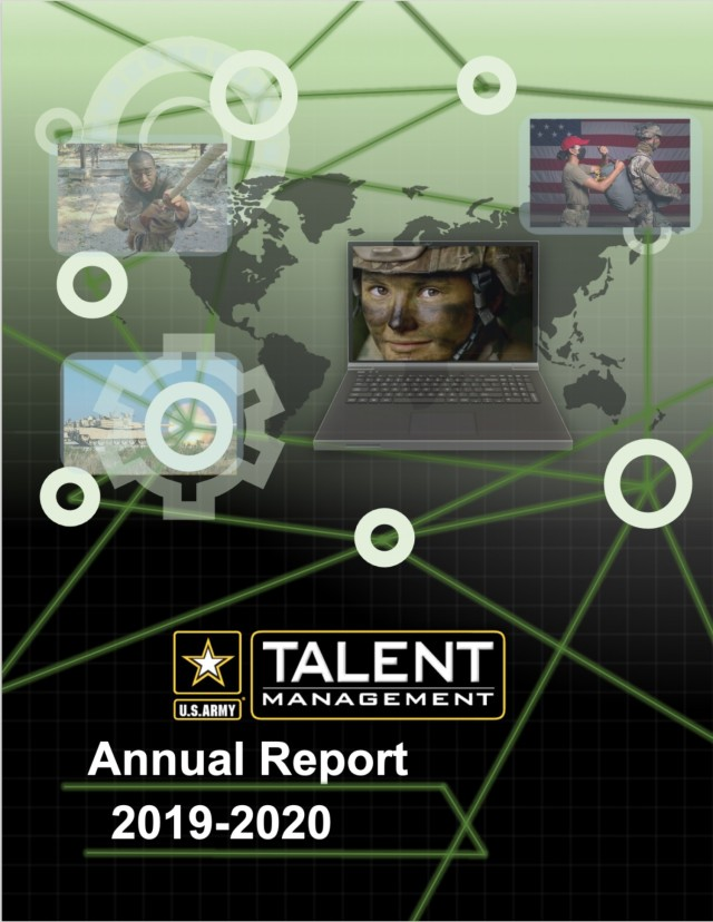 https://talent.army.mil/annual-report