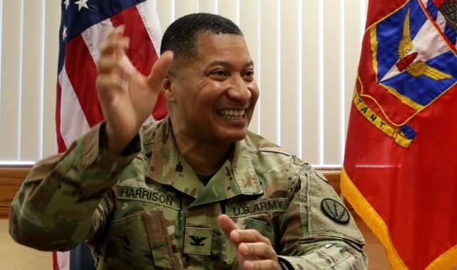 Col. Harrison1