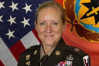 CSM Corner: No room for extremism in Army values