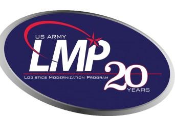 April 2020 LMP Express - 20th Anniversary