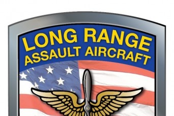 Army announces Future Long Range Assault Aircraft awards