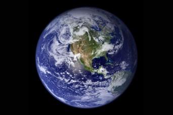 Fort Leonard Wood's 'Earth Day Challenge' starts April 1