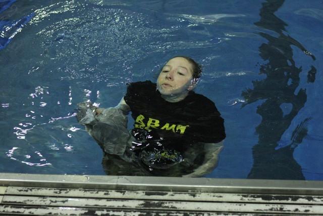 BestSwim