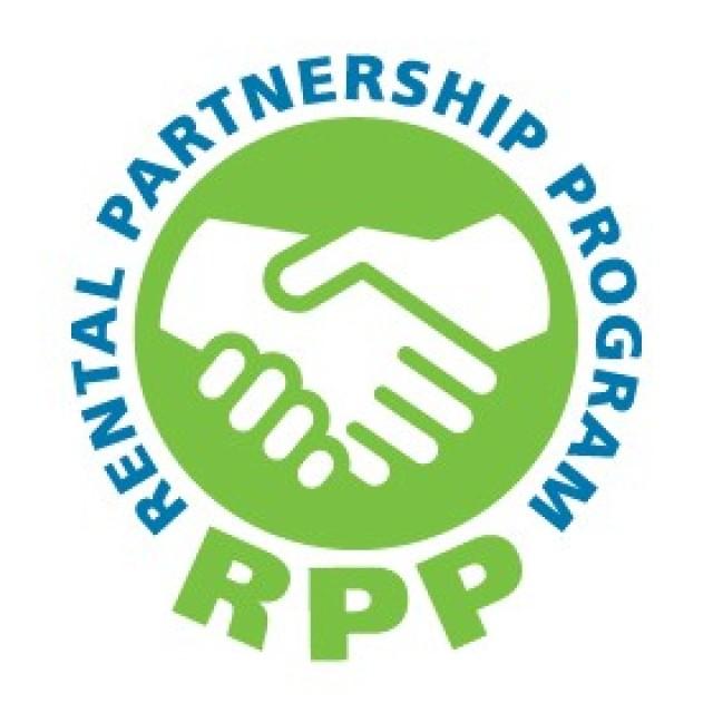 JBLM Rental Partnership Program helps service members find off-base housing options