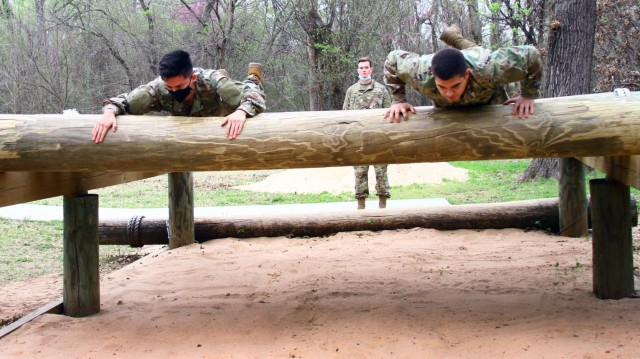ROTC1