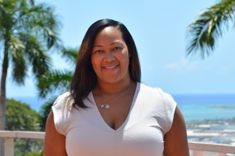 Tripler reaffirms commitment to inclusive, quality care during Black Maternal Health Week
