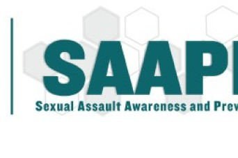 "Sexual Assault Awareness and Prevention Month ""I Pledge"" Campaign comes to Fort Knox"