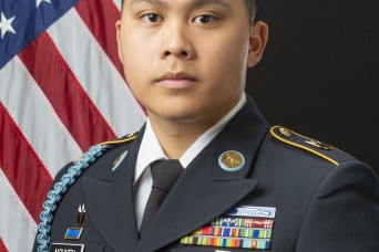 DEVCOM announces 2021 top Noncommissioned Officer