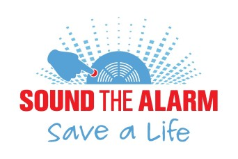 Red Cross 2021 Sound the Alarm campaign goes virtual