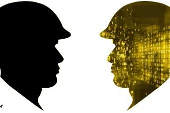 Army, ASU publish human-autonomy communication tips