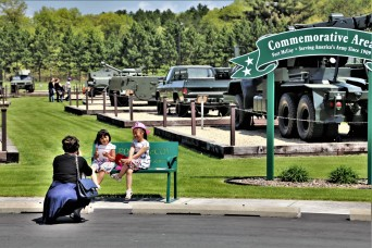 2021 Fort McCoy Armed Forces Day Open House canceled
