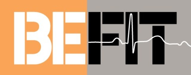 The Exchange has new updates on its website's BE FIT Hub, which include workout calendar reminders, archived exercise videos available by category, and the capability to access all aspects of the site on smartphones and tablets.