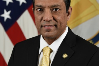 Army gets new Chief Information Officer