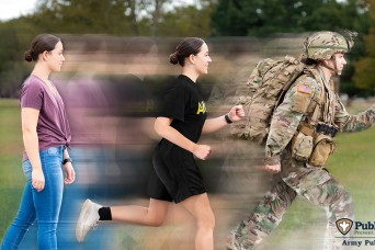 Army Public Health Center provides critical support, resources to female Soldiers