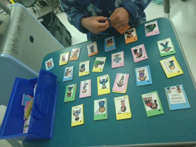 Army Substance Abuse Program goes into schools to combat bullying and suicide