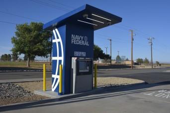 WSMR to get new drive-thru ATM