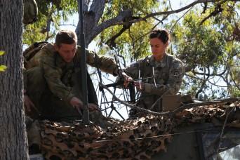 Army engineers gain new skillsets through international exchange program