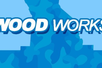 Woodworks: Plenty of 'Summer Fun' coming to Fort Leonard Wood