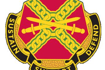 U.S. Army Garrison Fort Leonard Wood leaders host employee town hall event