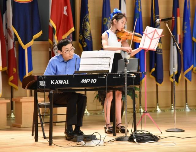 ATEC hosts Team APG's Asian American Pacific Islander Heritage Month Observance