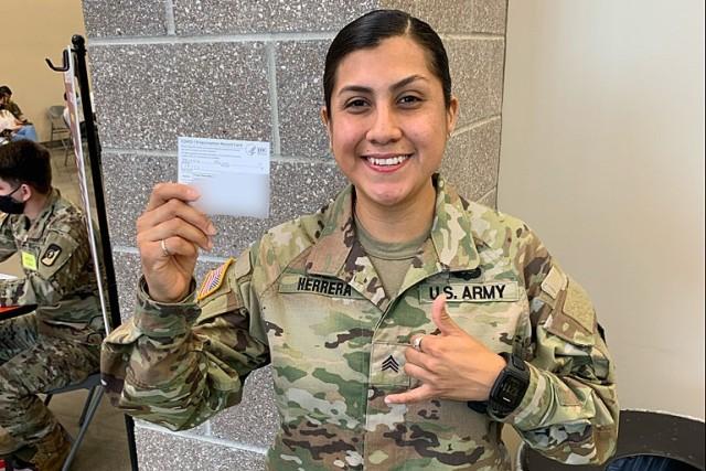 Sgt. Herrera