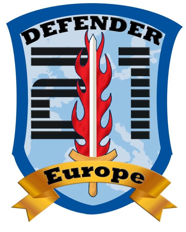 National Guard joins multinational interoperability exercise
