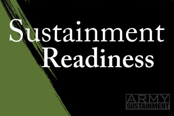 Sustainment Readiness: The Opportunity for a More Resilient Sustainment Brigade