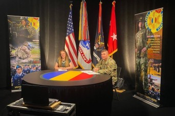 H2F: Encouraging Mental Resiliency in Soldiers