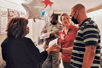 Open house showcases continuing-education opportunities at Fort Leonard Wood