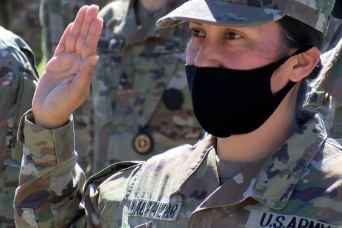 Fort Sam Houston Soldiers allowed off-post, COVID restrictions loosened